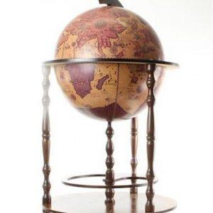 globebar-drankkast-wereldbol-decoratief-meubel-pegasso-flessenkast