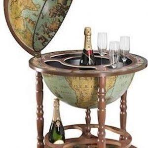 houten-globebar-calypso-laguna-wijnrek-wijnkast-wereldbol-o50cm