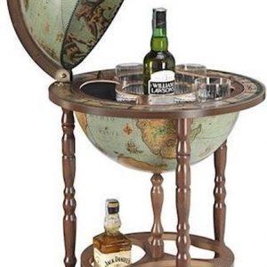 houten-globebar-giunone-laguna-o40cm-wijnrek-wijnkast-wereldbol