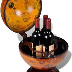 premium-globebar-38-x-33-x-48-cm-wijnrek-wijn-kast-globe-bar-42x42x85