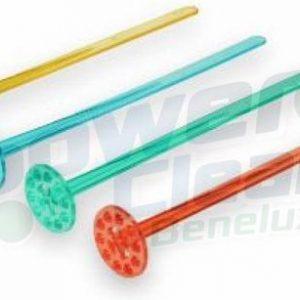 tonicstamper-kleurmix-ass-100st