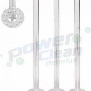 tonicstamper-transparant-100st