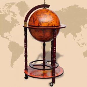 vidaxl-dressoir-globebar-columbus-47-cm-60774