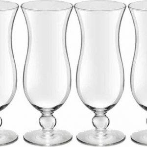 4x-cocktailglazen-transparant-440-ml-hawai-serie-44-cl-cocktail-glazen-