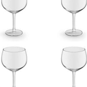4x-cocktailglazen-transparant-650-ml-gin-tonic-serie-65-cl-cocktail