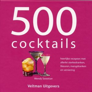 500-cocktails