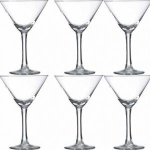 6x-cocktail-martini-glazen-transparant-190-ml-specials-serie-19-cl-