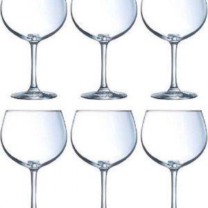 6x-cocktailglazen-gin-tonicglazen-700-ml-70-cl-cocktail-glazen-