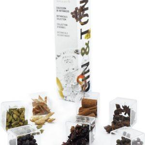 7-botanicals-van-te-tonic-voor-in-uw-gin-tonic-cocktails-ideaal-als
