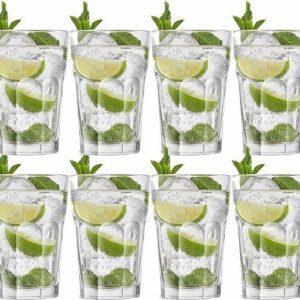 8x-cocktailglazen-mojito-440-ml-oban-serie-40-cl-cocktail-glazen-