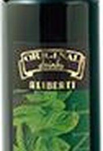 aliberti-fruit-siroop-mint-menta-700ml