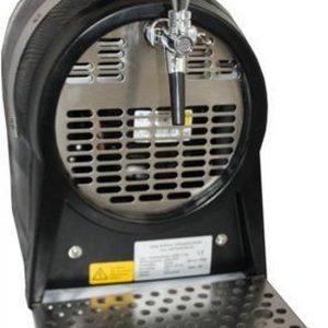 biertap-systeem-droogkoeler-parrty-fust-1-kraans-60-liter-u-droogkoeler