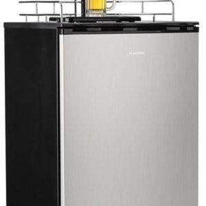 big-spender-double-koelkast-voor-biervat-complete-set-vaten-tot-50l