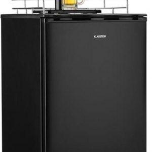 big-spender-single-koelkast-voor-biervat-complete-set-vaten-tot-50l