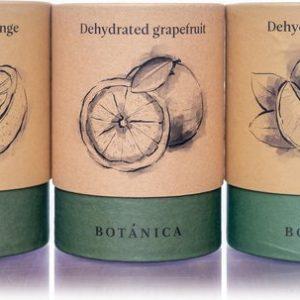 botanica-3-x-gedroogde-citrusvruchten-schijfjes-300-g