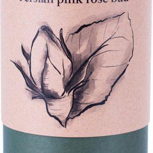 botanica-gedroogde-roze-rozen-knopjes-130-g