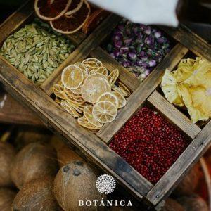 botanica-gin-botanicals-gin-kruiden-6-soorten-in-paper-bag-185g