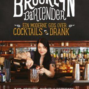 brooklyn-bartender-een-moderne-gids-over-cocktails-en-drank-300-trendy