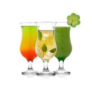 cocktail-glazen-46-cl-6-stuks