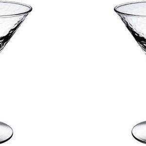 durobor-cocktail-expertise-glam-set-2