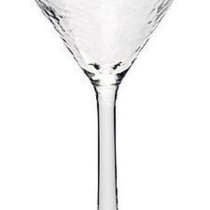 durobor-glam-cocktailglas-25cl-per-6-stuks