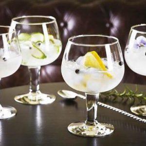 durobor-gusto-gin-tonic-glazen-set-8