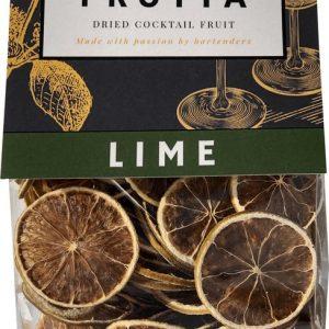 frutta-dried-lime-55-stuks-gedroogd-fruit-cocktailgarnering-limoen