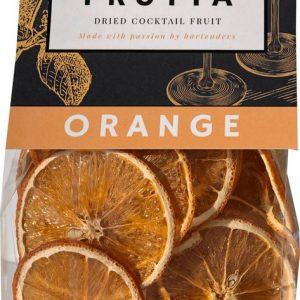frutta-dried-orange-33-stuks-gedroogd-fruit-cocktailgarnering-