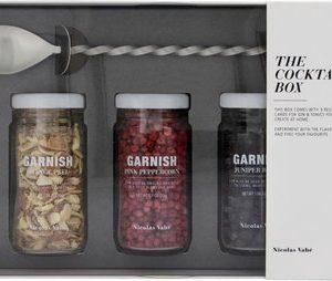 gin-tonic-cocktail-box-nicolas-vahe