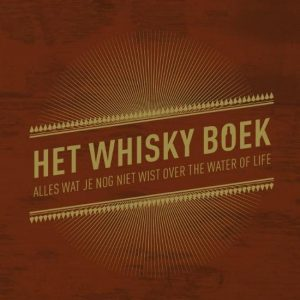 het-whisky-boek