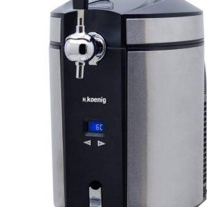 hkoenig-biertap-5-liter