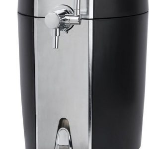 hkoenig-bw1778-biertap-5-liter