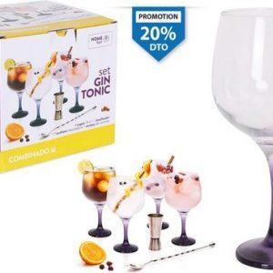 home-style-gin-tonic-set-4-glazen-73-cl-maatbeker-roerlepel