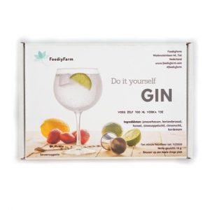 huisgemaakte-gin-kit-maak-thuis-je-eigen-gin-met-deze-set