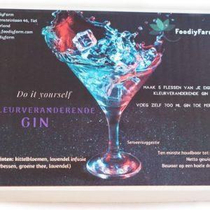 kleurveranderende-gin-set-gin-kruiden-om-thuis-je-eigen-kleurveranderende