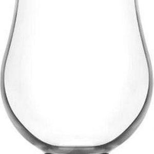 lav-cocktailglas-460-ml-6-stuks-fiesta