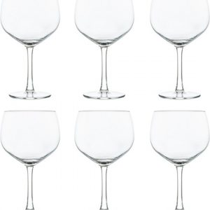 libbey-cocktailglas-joya-gin-tonic-650-ml-65-cl-6-stuks-