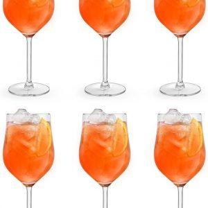 libbey-cocktailglas-joya-spritzer-620-ml-62-cl-6-stuks-
