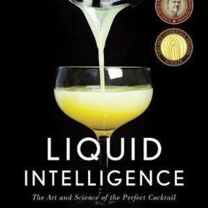 liquid-intelligence