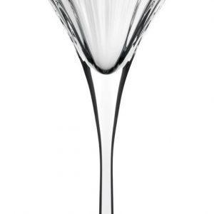 luigi-bormioli-bach-martiniglas-26-cl-4-stuks