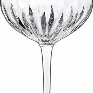 luigi-bormioli-mixology-6-gin-tonic-glazen