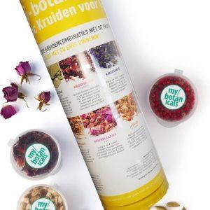 my-gin-botanicals-classic-kruiden-geschenk-gin-tonic