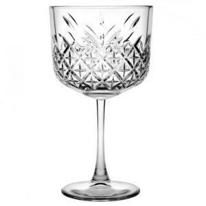pasabahce-timeless-gin-tonic-glas-55-cl-12-stuks