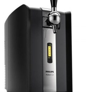 philips-perfect-draft-hd3720-25-thuistap