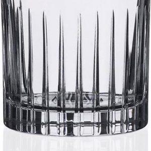 rcr-tumbler-glazen-timeless-360-ml-6-stuks