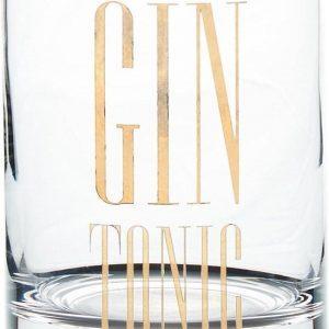 rm-48-gin-tonic-glass