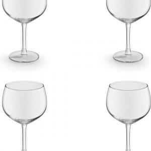 royal-leerdam-cocktailglas-210262-cocktail-65-cl-transparant-4-stuk-s