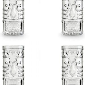 royal-leerdam-cocktailglas-992403-cocktail-49-cl-transparant-4-stuk-s