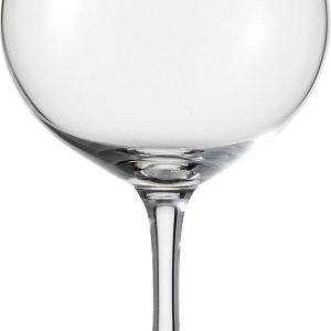 schott-zwiesel-bar-special-gin-tonic-glas-80-07-ltr-6-stuks