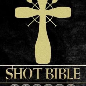 shotbible-shot-bible-boek-drankboek-cadeau-shotjesboek-drankspel